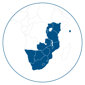 Africa-Funding