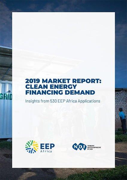 EEP-Africa-CfP14