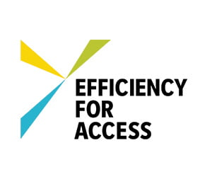 efficiency for access