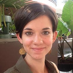 Elana Laichena, Founder & CEO, Acacia Innovations