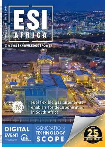 ESI Africa issue 1 2021_cover-min
